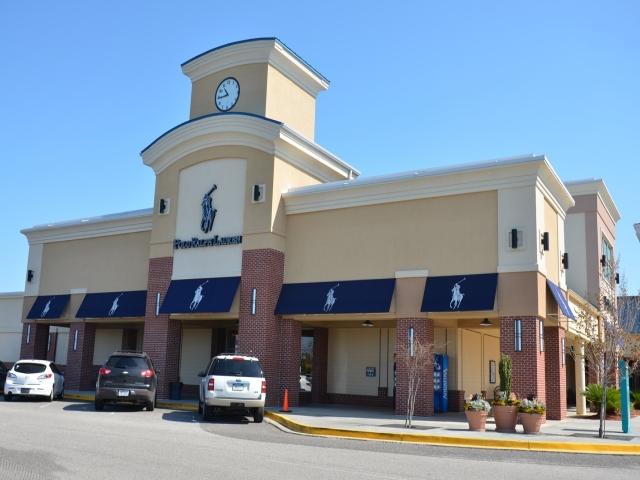 Stein Mart Myrtle Beach South Carolina