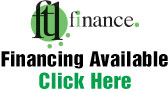 Reliable Electric Financing Options